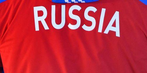 IOC-Kriterien zur Russen-Auswahl - Kein Olympia-Boykott