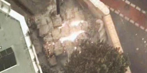 Erleichterung in Dresden: Fliegerbombe ist unschädlich