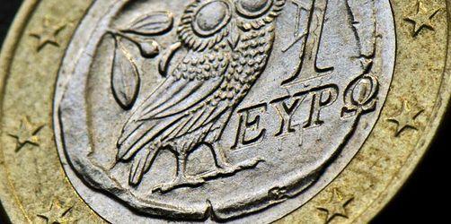 Tsipras wirbt vor Euro-Treffen für Schuldenerleichterungen