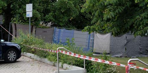 Getötete 16-Jährige: Verdächtiger wohl Zufallsbekanntschaft