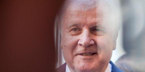 Seehofer legt Eckpunkte für Einwanderungsgesetz vor