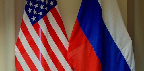 INF-Abrüstungsvertrag: USA bekräftigen Ultimatum an Russland