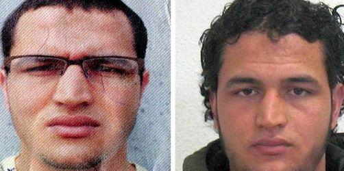 Mitbewohner von Attentäter Amri: Habe früh vor ihm gewarnt