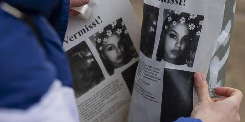 Schwager der vermissten Rebecca frei, aber weiter verdächtig