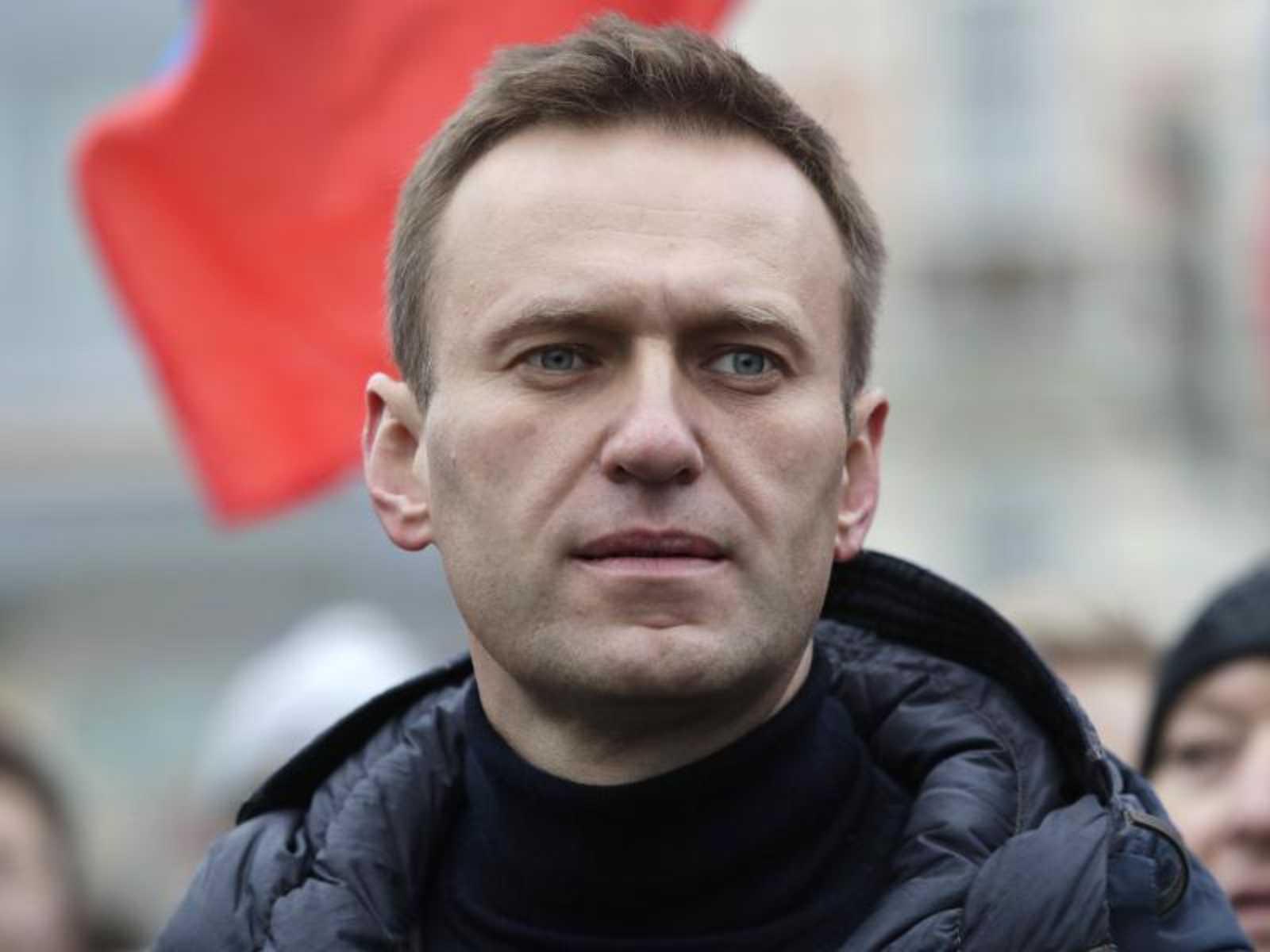 Foto: Pavel Golovkin