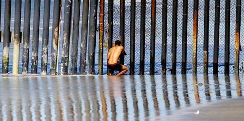 Noch nie waren weltweit so viele Menschen auf der Flucht