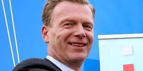 Sachsen-Anhalts CDU-Fraktionsvize erwägt Koalitionen mit AfD