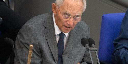 Stephan E. gesteht den Mord an Walter Lübcke