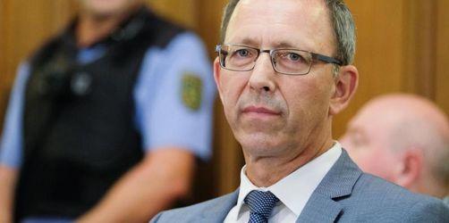 Sächsische AfD darf nur mit 30 Listenkandidaten antreten