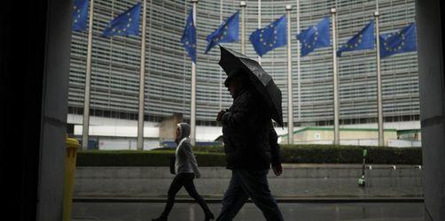 Hoffnung auf Gipfel-Deal zum Brexit