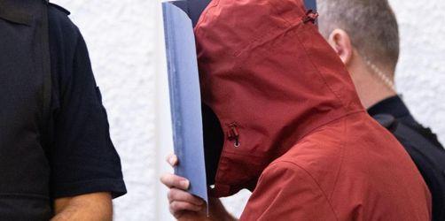 Junger Raser zu fünf Jahren Jugendstrafe verurteilt