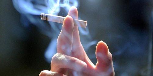 Koalition nimmt weitere Tabakwerbeverbote in den Blick