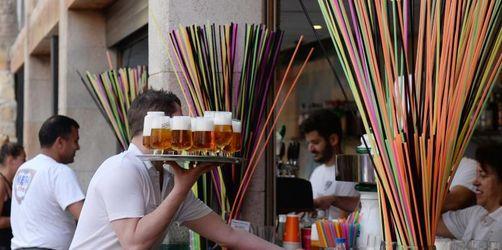 Mallorca will Schrauben gegen Sauftourismus anziehen