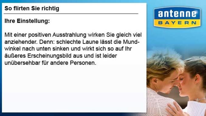 excellent Bekanntschaften bielefeld gütersloh words... super