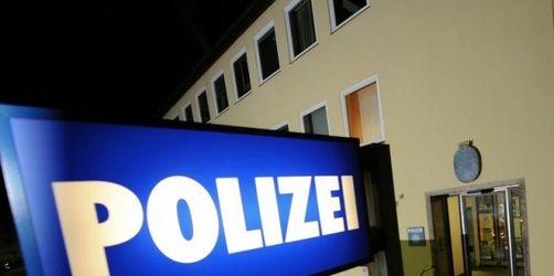 Nach Beziehungsdrama: Polizist weiter in Lebensgefahr