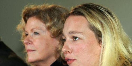 Verträge für Wagner-Schwestern werden befristet