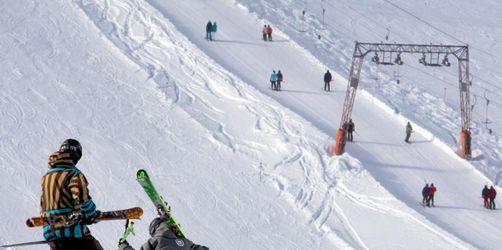 Ski-Notarzt: «Es ging zu wie im Krieg»