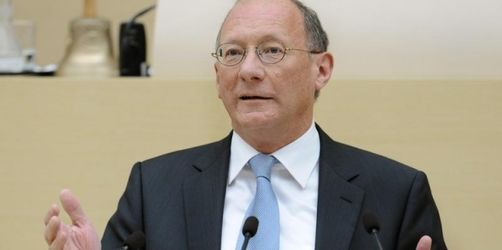 SPD will Ansehen in der Wirtschaftspolitik zurückgewinnen