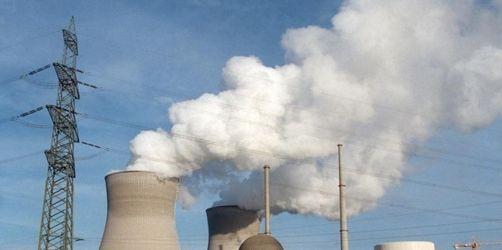 27 Prozent der bayerischen Stromerzeugung aus Gundremmingen