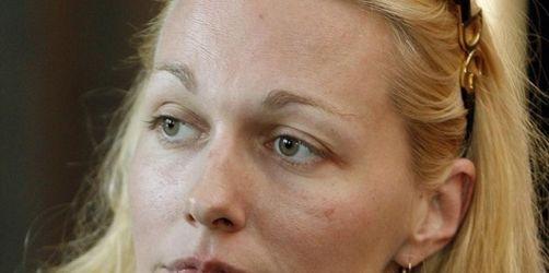Katharina Wagner will Schlingensief zurück holen