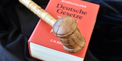 Urteil im Prozess umSchüsse von Unterföhring erwartet