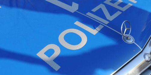 Schulschwänzer: Lehrerverbände rechtfertigen Polizeieinsatz