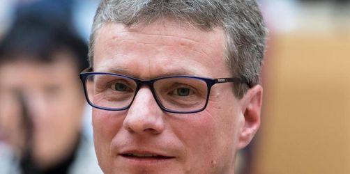 So kämpft Bayern gegen Antisemitismus an Schulen
