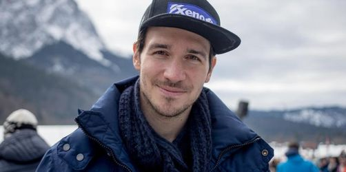 Ski-Ass Felix Neureuther war als Kind Donald-Duck-Fan