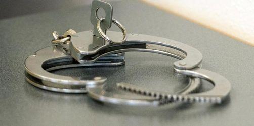 Nach tödlicher Schlägerei nur noch zwei Männer in U-Haft
