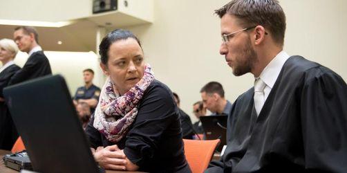 Letztes Plädoyer im NSU-Prozess beendet: Urteil im Juli?