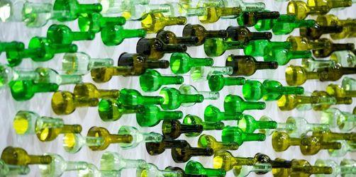 Brauer: Bier wird teurer