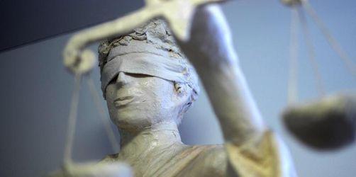 Plädoyer in Raubmord-Prozess gegen «Froschbande»
