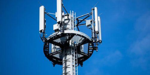 Bayern startet Förderprogramm für Mobilfunkausbau