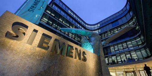 Siemens sticht Bombardier bei kanadischem Großauftrag aus