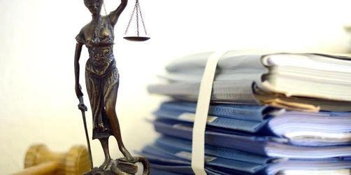 Gericht verhandelt über Verkauf von Sonntagssemmeln