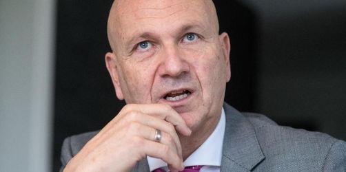 Bayerischer Gemeindetag: hohe Erwartungen an neue Regierung