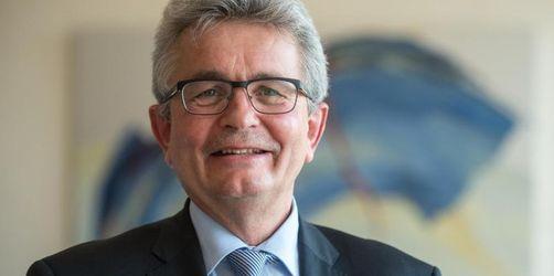 Studie: 112 Milliarden Euro mit Industrie-Plattformen