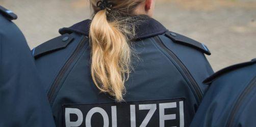 Münchner bei Sicherheitskonferenz «besonnen und geduldig»
