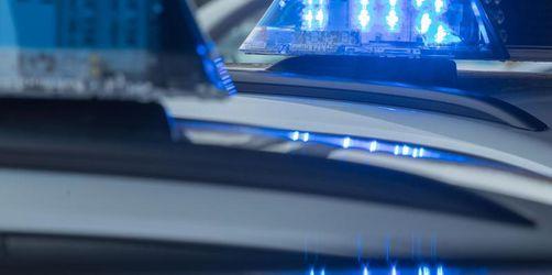 Mehrere Feuer in Bamberg: Polizei sucht Brandstifter