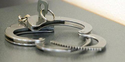 77-Jährige nach Brandserie bei Bamberg festgenommen