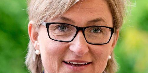 Bayerischer Lehrerverband will Unterstützung bei Inklusion