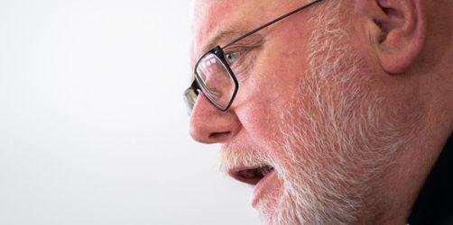 Bischöfe: Osterfest ist ein Zeichen der Hoffnung