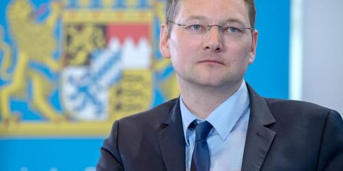 Bahn darf Strecke zwischen München und Lindau ausbauen