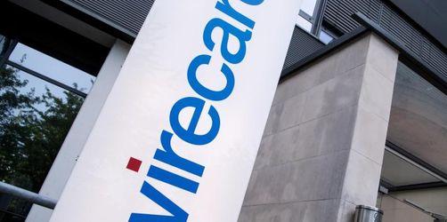 Wirecard holt Softbank als Partner an Bord