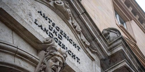 Verteidigung will Freispruch für Wolbergs