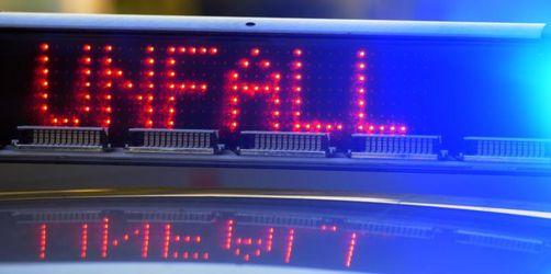Elfjähriger Bub stirbt nach Zusammenstoß mit Lastwagen