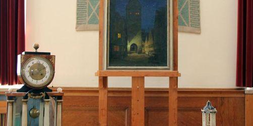 Museum gibt NS-Raubgut an Opferfamilie zurück
