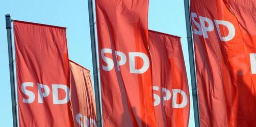 Augsburger SPD schickt Ordnungsreferent Wurm ins OB-Rennen