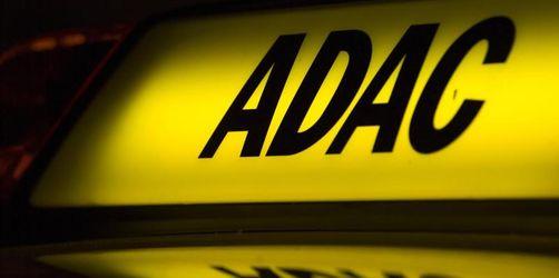 ADAC warnt vor großen Staus am langen Wochenende
