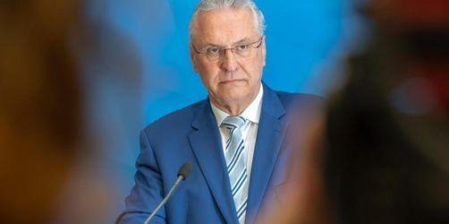 Herrmann: Bundeswehrmandat in Syrien und Irak verlängern